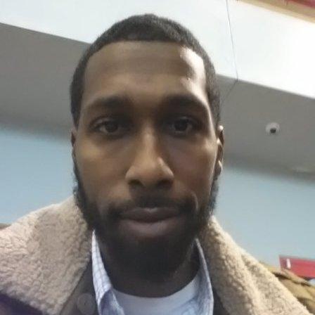 Aubrey Jackson linkedin profile