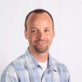 Brian Mcmann