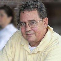 Thomas W Wright linkedin profile