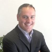 Lawrence A. Melton linkedin profile