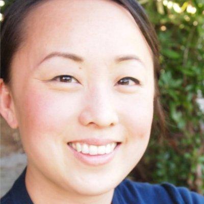 Janet Lee linkedin profile