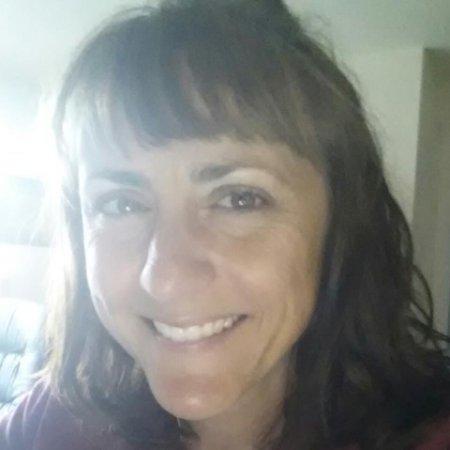 Kathy Wilson Romeo, MHA, MS linkedin profile