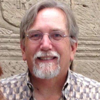 Walter Burns linkedin profile