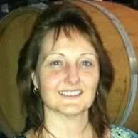 Stephanie F Campbell linkedin profile