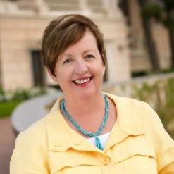 Nancy Lyon linkedin profile