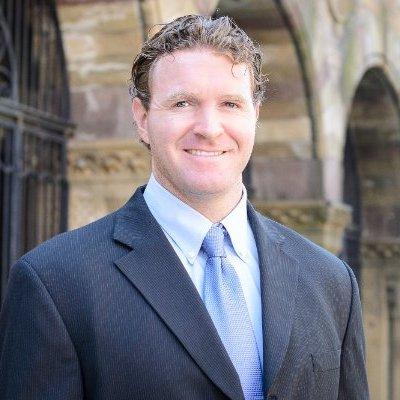 Aaron Swan linkedin profile