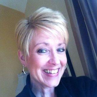 Mary Boardman linkedin profile
