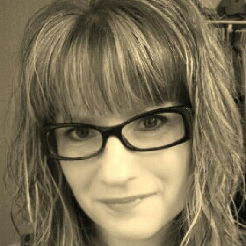 Holly Coffman linkedin profile