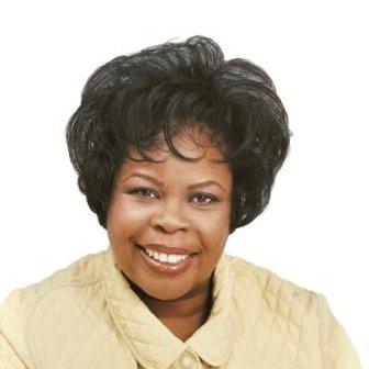 Betty Smith Mark linkedin profile