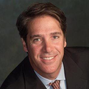 Robert B. Greene linkedin profile