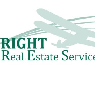 Thomas Wright linkedin profile