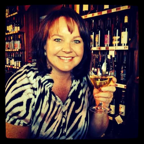Alisa Davis Strutzel linkedin profile