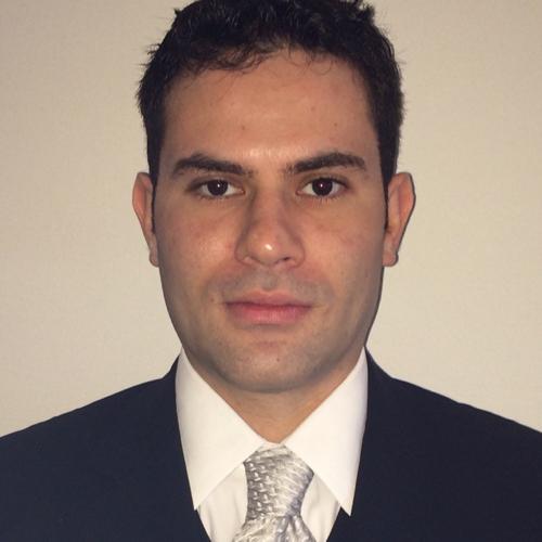 Carlos Diaz Porras linkedin profile