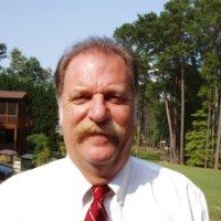 Alexander D Davie linkedin profile