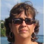 Gladys Santiago linkedin profile