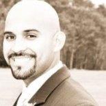 Omar Perez linkedin profile