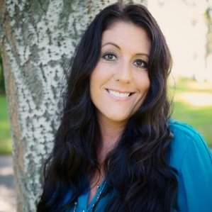 Gina Ryan Johnson (formerly Baker) linkedin profile