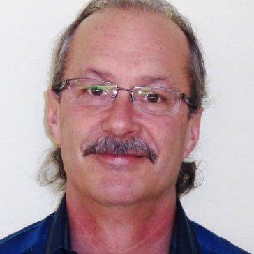 Kenneth Schweitzer