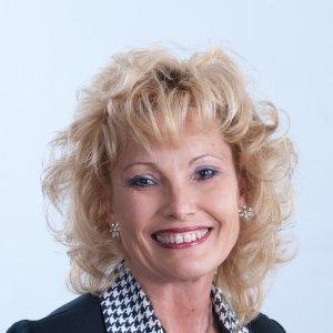 Barbara Mccain Williams linkedin profile