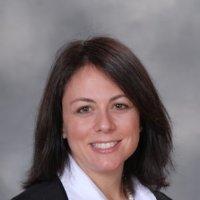 Laura Kaplan linkedin profile