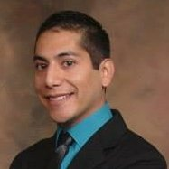 Raul Carrasco III linkedin profile
