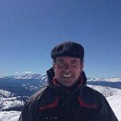 Dennis Sharon linkedin profile