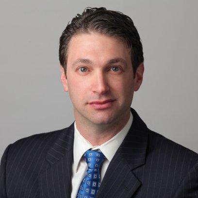 Eric Fisher - Business Litigation Attorney linkedin profile