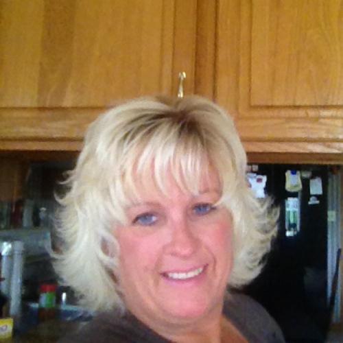 Ella Bowman linkedin profile