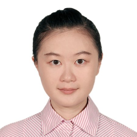 Lu Zhong linkedin profile