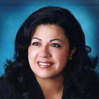 Velma Sanchez
