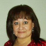 Jeanette Martinez LMSW linkedin profile