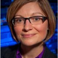 Erica Johnson linkedin profile