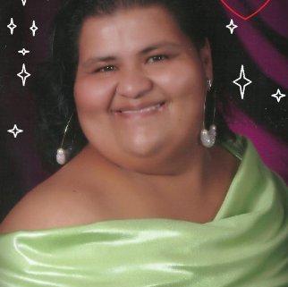 Maria Guadalupe Vazquez Aguilar linkedin profile