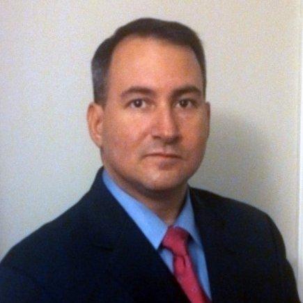John V. Chang linkedin profile
