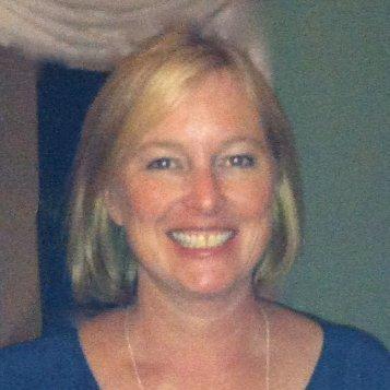 Jennifer Wilson Brierly linkedin profile