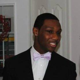 Freddie Johnson IV linkedin profile