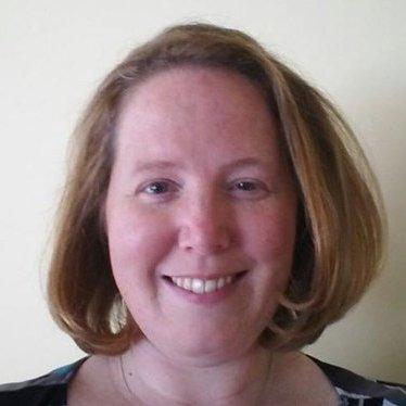 Laura (Glaeser) Butler linkedin profile