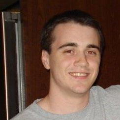 Mitchell Arthur linkedin profile
