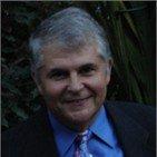 William Ballard linkedin profile