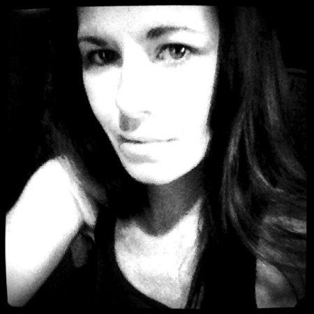 Sandra (Bird) Sullivan linkedin profile