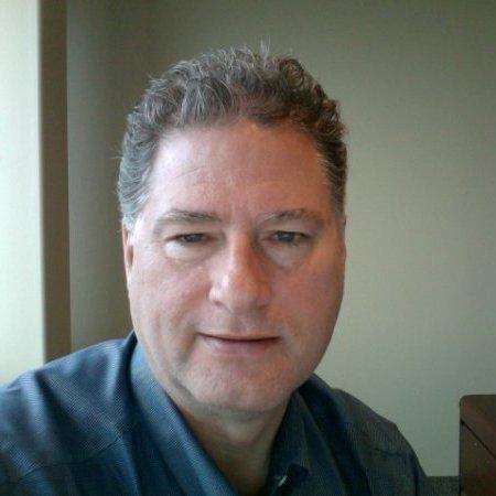 Joel T Craig linkedin profile