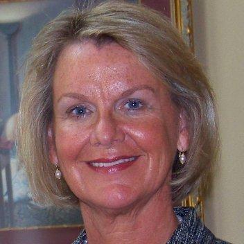 Anita Johnson Gwin linkedin profile