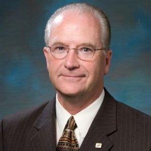 Martin R. Cole linkedin profile