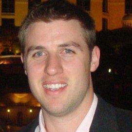 Darren Baldwin linkedin profile