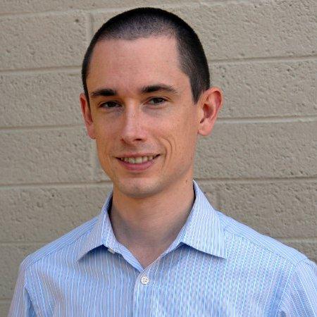 Patrick Frank Jordan linkedin profile