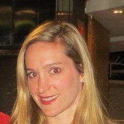 Kathleen Baer
