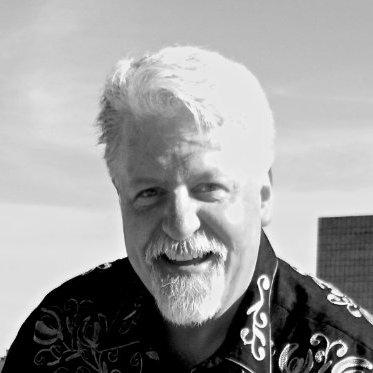 Barry Plunkett