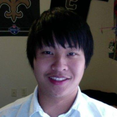 Zhao (Joe) Zhang linkedin profile