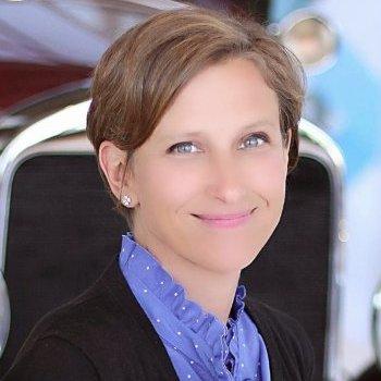 Jennifer Bond Harper linkedin profile