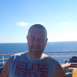 Jorge Alberto Sanchez linkedin profile